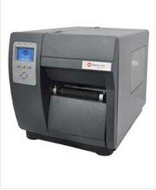 Datamax I-4208 工业级条码打印机,超大内存容量,超高打印速度