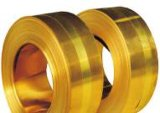 C5210锡青铜耐疲劳以及弹性佳,环保铜 卫生铜合金