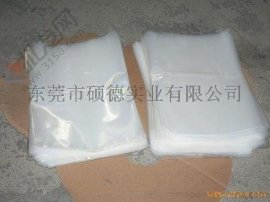 生产PE胶袋、印刷胶袋、平口胶袋、自封胶袋