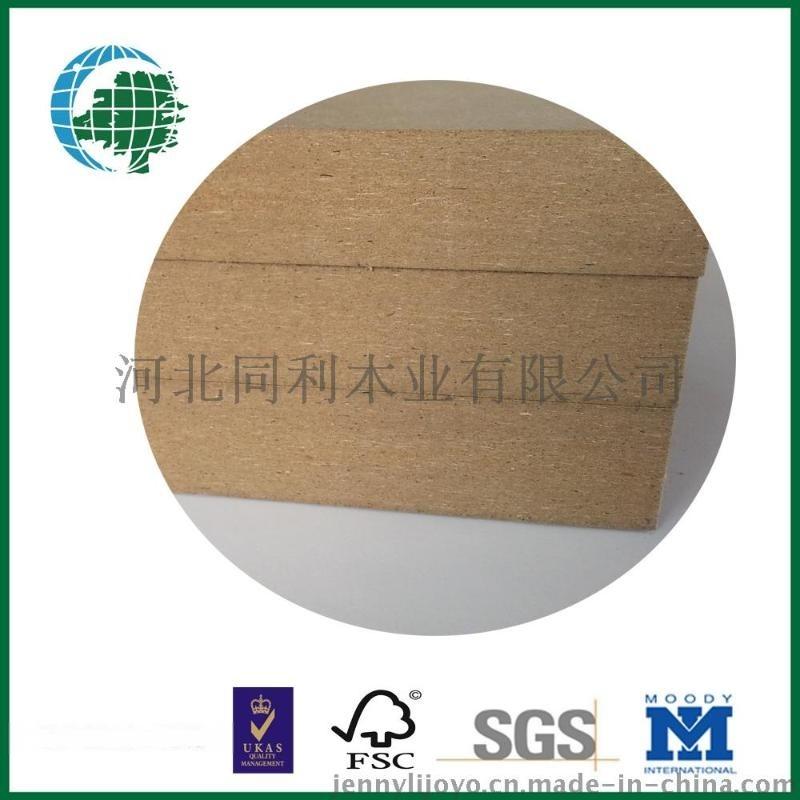同利TLMDF004四八尺18mm家具用中密度板板材