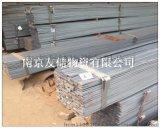 南京扁钢厂家 热轧扁钢 冷拉扁钢批发销售