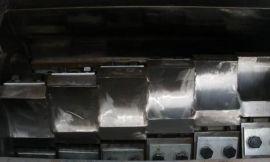 品质** 辣椒酱粉碎设备 尖辣椒粉碎机 干辣椒粗碎机