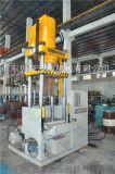 福建水胀机供应商_水涨液压机生产地