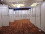 杭州画展标准展板销售租赁