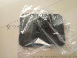 小松PC240-8后视镜20Y-54-74280