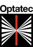 Optatec 2018年德国法兰克福光学技术展览会
