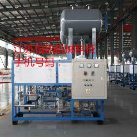 生产厂家直销导热油加热器  导热油炉  电加热油炉  安全保障