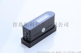手持式表面光泽度仪GM60