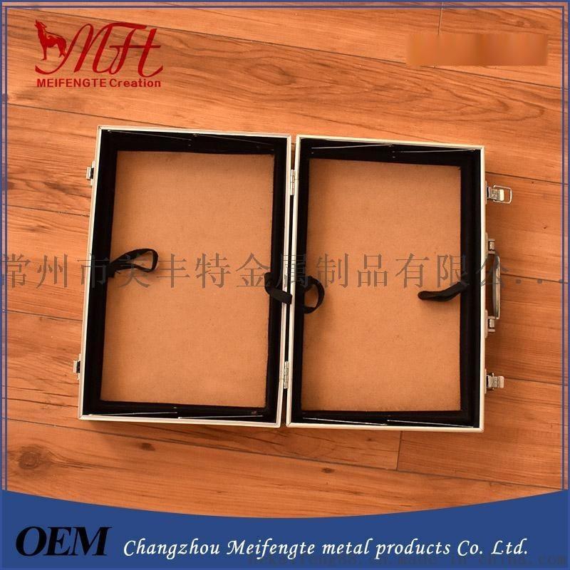 廠家直銷、工具箱定做、鋁合金工具箱、手提工具箱、各種教學儀器箱