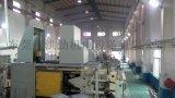 压铸机、CNC数控机床等机加工设备的烟雾净化处理