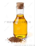 桐油 防腐木专用桐油 高纯度熟桐油 精炼桐油