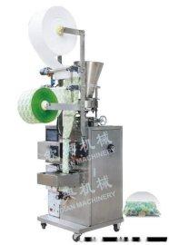 全性能干燥剂包装机,活性炭包装机,防霉剂包装机