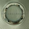 冷锻LED工礦燈LED厂房灯LED车间灯100W