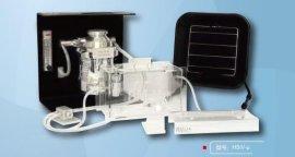 小动物麻醉机 动物麻醉机 大鼠麻醉机 小鼠麻醉机 进口动物麻醉机