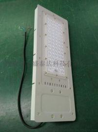 LED路燈LED超薄路燈特價LED路燈150W