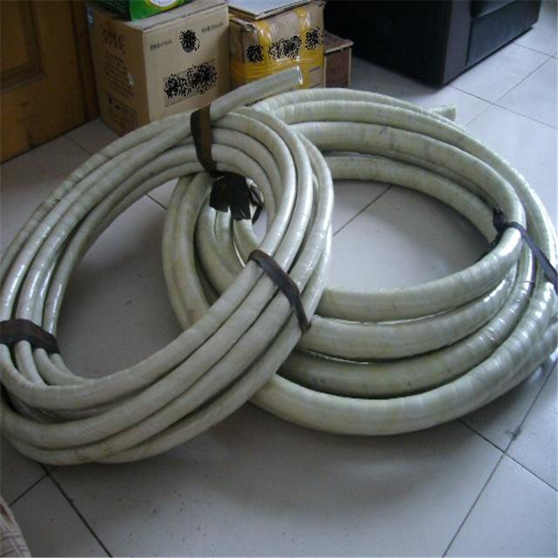 厂家热销 耐高温蒸汽软管 喷浆管 高品质
