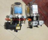 JS系列強力攪拌機自動潤滑油泵 機動濃油泵 電動油脂泵廠家