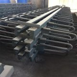 橋樑伸縮縫ZF60伸縮縫型鋼伸縮縫廠家