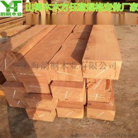 山樟木地板|山樟木地板定做|山樟木戶外地板生產廠家