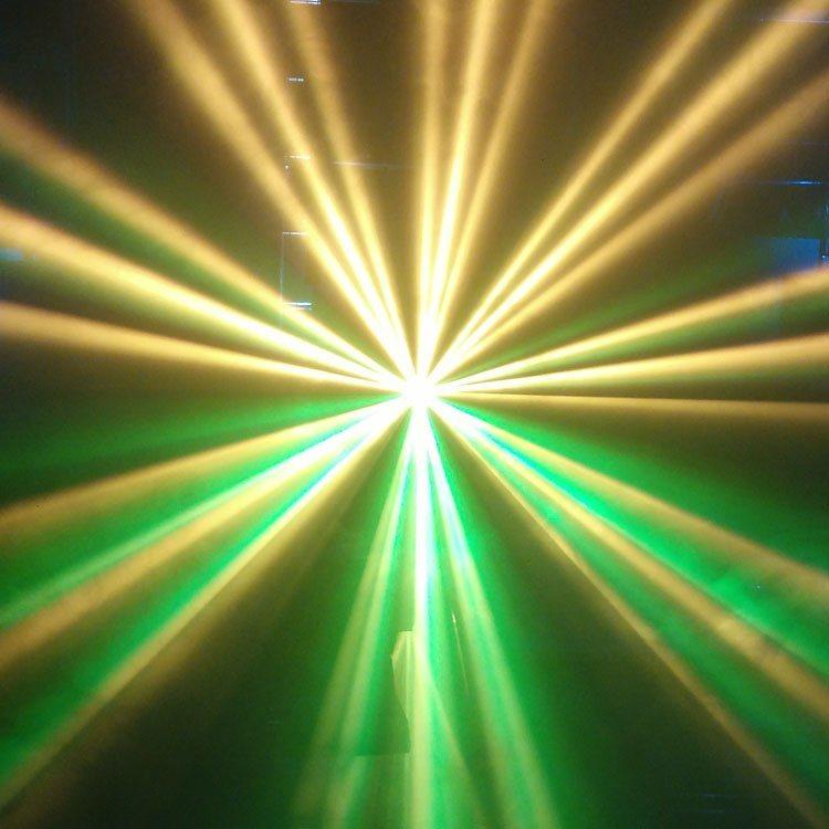 升级版230W光束灯