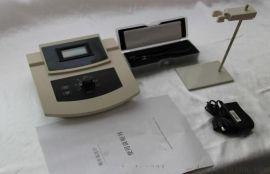 测量溶液中氯离子浓度LB-ClS-10型精密氯度计