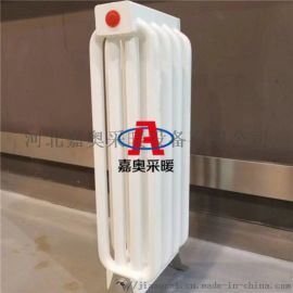 YGHIII-300-1.2圆弧管暖气片工程钢制散热器
