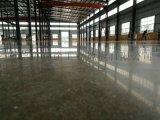 安康市地面起灰起砂處理劑,安康市倉庫地面拋光