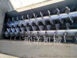 运城双轴生石灰消化器/干粉式消化器厂家