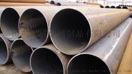 焊接钢管 直缝焊管 天津焊管 薄壁焊管