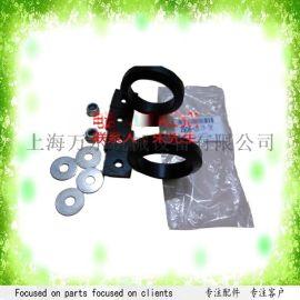 2912438605保养包 CD 250H