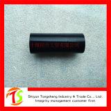 康明斯发动机直软管中冷器硅胶管C3918611