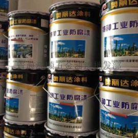 供西宁内外墙乳胶漆和青海乳胶漆销售
