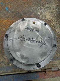 ZSY355硬齿面齿轮减速机星轮逆止器、减速机逆止器