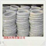 唐山镀锌丝    500公斤大卷出口专供