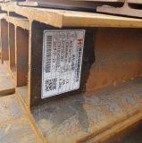 四川欧标H型钢执行欧标标准-HE180B