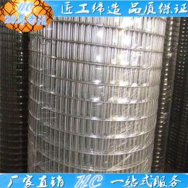 厂家直销镀锌电焊网 江门市电焊铁丝网 质量保证