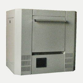 微波灰化炉、微波灰化马弗炉、微波干燥炭化灰化系统