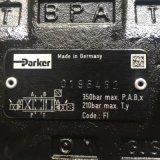 派克D31FCE01DC4NB7016现货比例阀