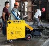常熟二次结构泵合作汇丰建筑2013B-020