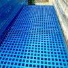 現貨供應玻璃鋼樹池格柵板 綠地地坪玻璃鋼格柵板