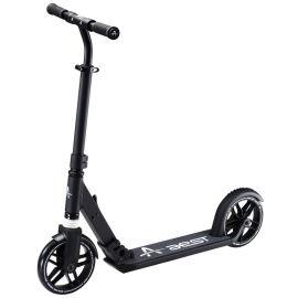 8寸成人脚踏折叠滑板车轻便快捷代步车A85