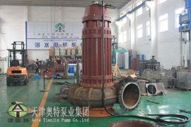大流量LX螺旋离心泵(产品图、选型表)