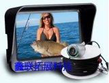 可视钓鱼AHD液晶屏驱动板卡方案开发设计