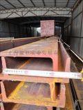 欧标槽钢赢亚外标型材供应商介绍