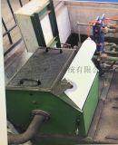 铜板精轧机冷却润滑液过滤器