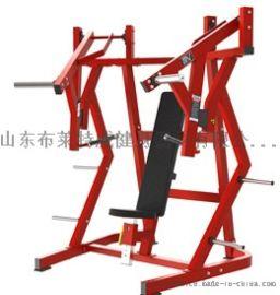 布莱特威健身器材 商用健身器材,大型健身器材