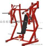 布萊特威健身器材 商用健身器材,大型健身器材