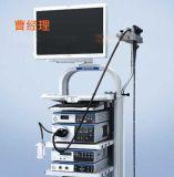 奥林巴斯电子胃肠镜CV-290