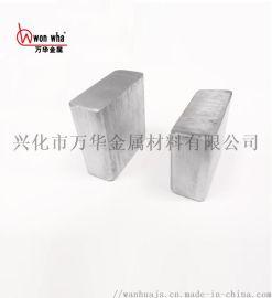 303不锈钢原材料定制批发热轧酸白扁钢镜面拉丝
