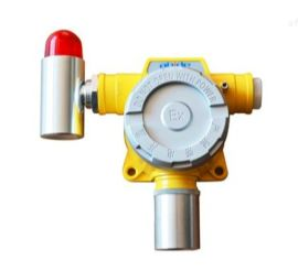ARD300型点型气体探测器